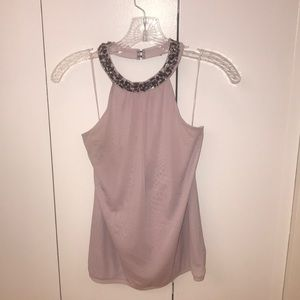 ❤️OFFERS❤️ - EXPRESS tank top in GREAT condition!